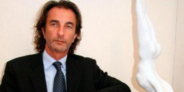 El primo de Macri confesó el pago de coimas, se convirtió en arrepentido y quedará libre