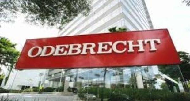 """Odebrecht: Argentina y Brasil firmaron acuerdo por pruebas de coimas en el """"Lava Jato"""""""