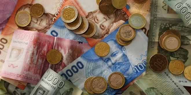 Caen las monedas en Argentina Turquía, Brasil y Sudáfrica