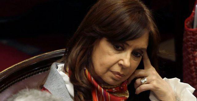 Carlos Beraldi, abogado de Cristina Kirchner : El allanamiento es invalido