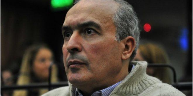 José López amplió su declaración y vinculó a intendentes con las coimas de la obra pública