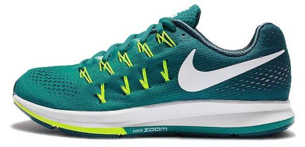 Los secretos detrás de las zapatillas de Nike más vendidas