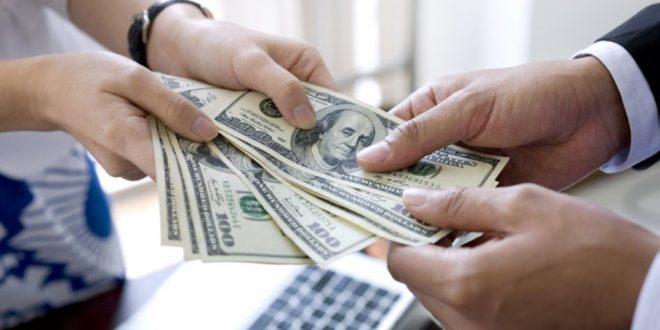 Pedir un préstamo de dinero, ¿La solución a tus problemas?