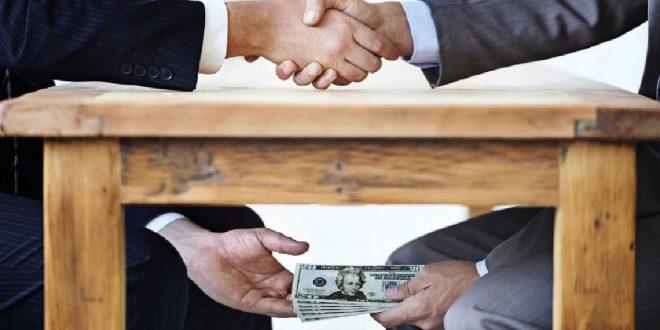 La Cámara Federal de Casación Penal declaró imprescriptibles los delitos de corrupción
