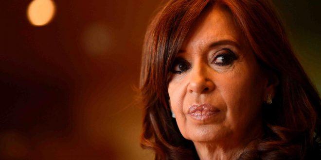 La Cámara Federal ordenó que se cite a indagatoria a Cristina Kirchner por la ruta del dinero K