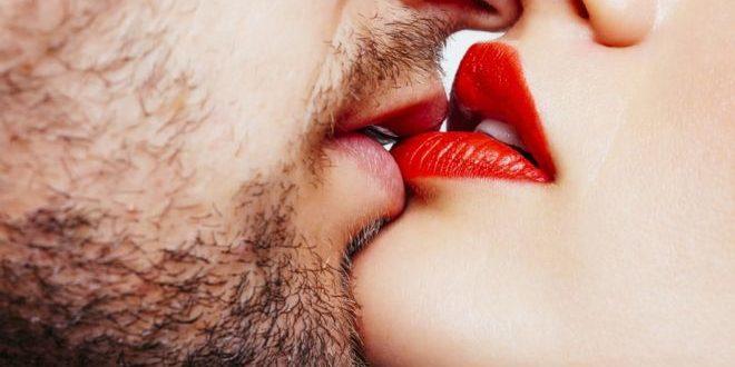8 rarezas sobre el sexo en diferentes lugares del mundo