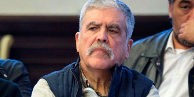 De Vido sacó tres cajas fuertes de su departamento tras triunfo de Macri