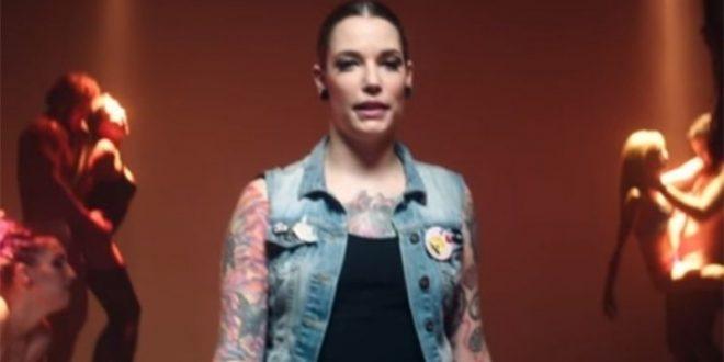 """Impactante video viral: """"El porno machista es una fábrica de violadores"""""""