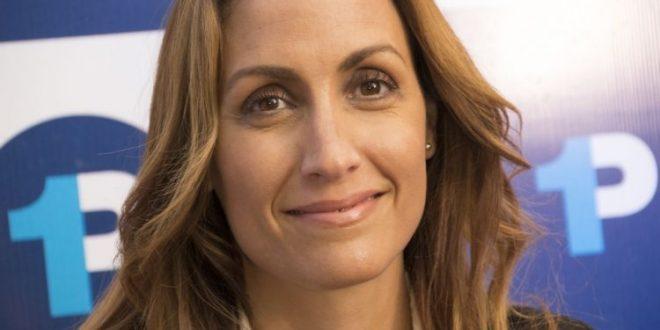 Florencia Arietto se suma al gobierno como asesora de Patricia Bullrich