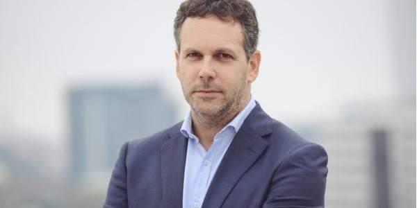 ¿Quién es Guido Sandleris, el nuevo presidente del Banco Central?