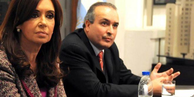 José López declaró que los 9 millones de dólares que llevó al convento de General Rodríguez eran de Cristina Kirchner