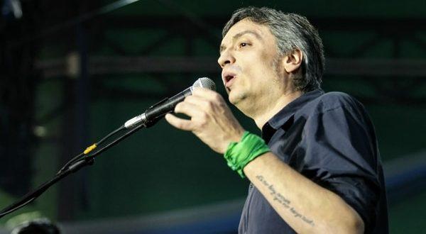 Máximo Kirchner declaró un patrimonio de 94 millones de pesos