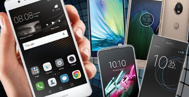 Se podrán ingresar al país celulares, laptops y tablets sin pagar impuestos