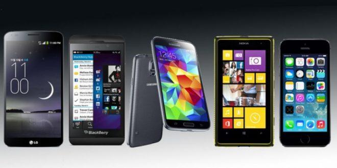 Los teléfonos, tabletas y laptops que conviene comprar afuera tras los cambios en aduana. Precios.