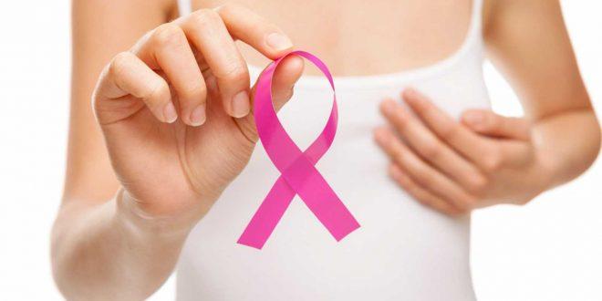 Cáncer de mama: El rol del diagnóstico precoz