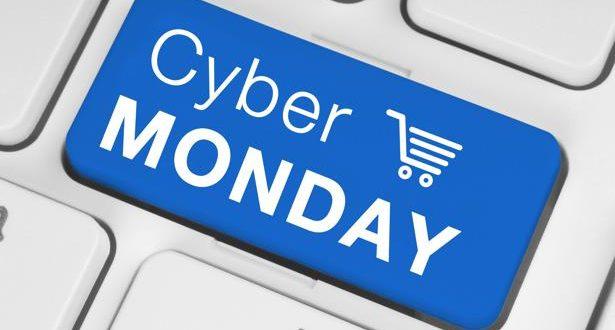 Cybermonday: ofrecerán 70% de descuento y 24 cuotas sin interés