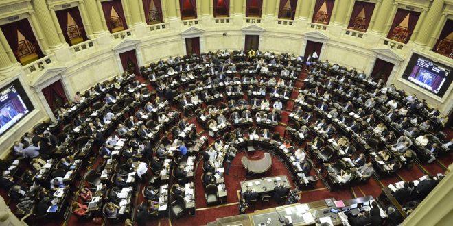 El gobierno tendría asegurados los votos para aprobar el presupuesto esta semana