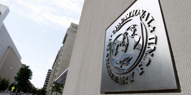 Argentina recibió USD 5.631 millones del FMI y las reservas aumentaron a más de 54.000 millones de dólares