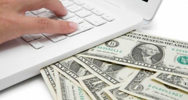 Ahorra más dinero con tu página web