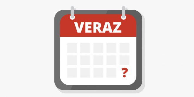 Conoce tu situación financiera consultando el Veraz