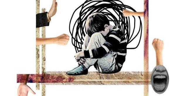 ¿Cuáles son las señales más claras de que un niño o niña ha sido abusado sexualmente.?