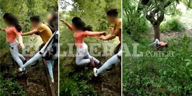 Alertan por videos de peligrosos desafíos virales entre jóvenes