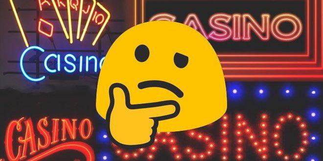 Cómo elegir un casino en línea para jugar máquinas tragamonedas