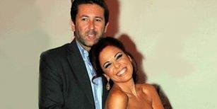 El ex marido de Iliana Calabró la involucró al declarar en la causa por la Ruta del dinero K