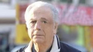 El ex subcomisario que secuestró a Mauricio Macri, otra vez detenido