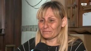 El ruego de una madre para que su hijo adicto se entregue a la policía