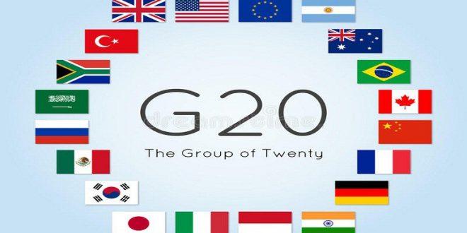 El G20 generará ingresos por $ 228 millones en hoteles y restaurantes