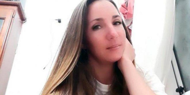 El escalofriante relato del padre de la militar descuartizada en Moreno