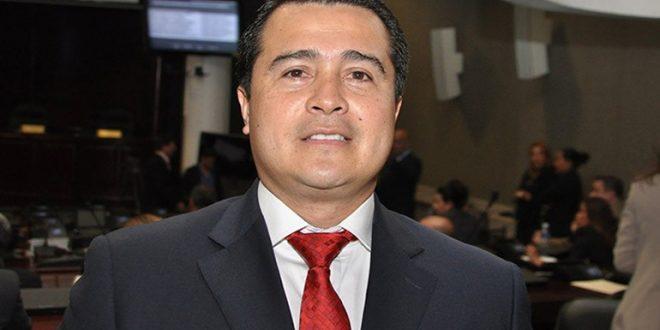 Detienen al hermano del presidente de Honduras por supuestos vínculos con el narcotráfico