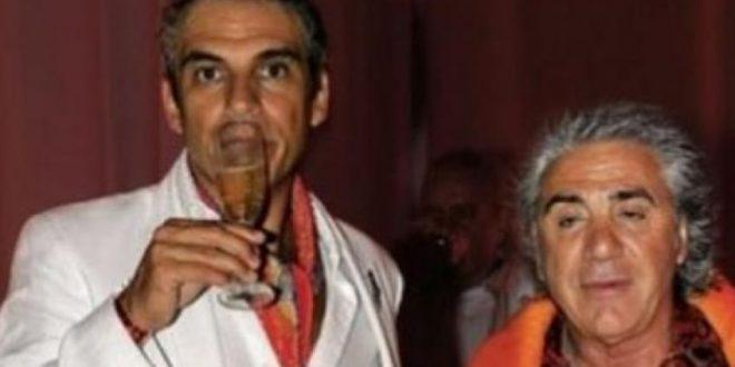 Detuvieron al ex ministro de Hacienda de Santa Cruz por la causa por los cuadernos de la corrupción del kirchnerismo