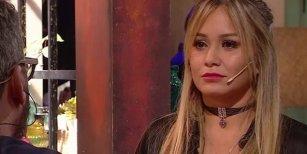 """""""Karina, la Princesita"""" habló de una posible reconciliación con """"El Polaco"""""""