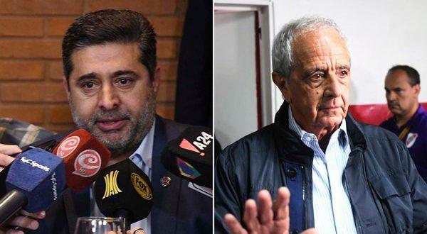 La estrategia de River para evitar que Boca le gane la Libertadores