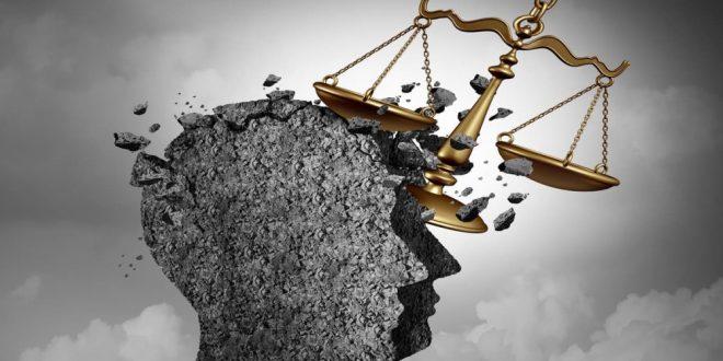 Ley de Ficha Limpia: una iniciativa para que los corruptos no puedan ser candidatos