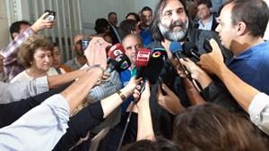 Los gremios docentes rechazaron la nueva oferta salarial de María Eugenia Vidal