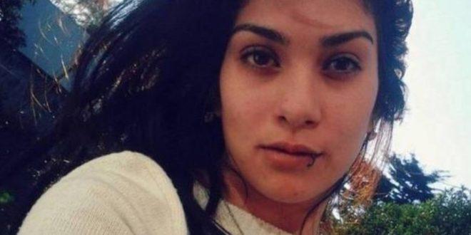 """El grito del acusado por el crimen de Lucía Pérez: """"Yo no la violé, no la empalé..."""""""