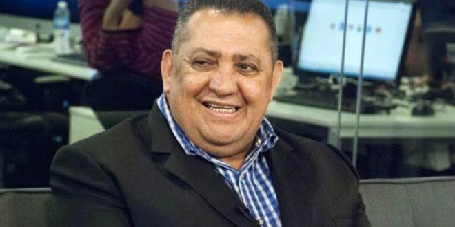 Confirmaron la condena de Luis D´Elía por la toma de la comisaría de la Boca