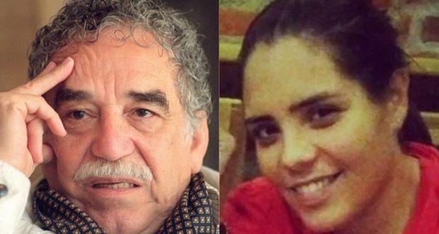 Secuestraron a la sobrina nieta de Gabriel García Márquez y exigen USD 5 millones de rescate