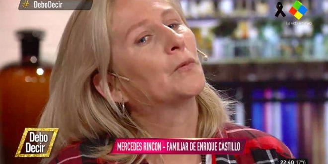 Descubren a una mujer que se hizo pasar por familiar de un tripulante del ARA San Juan y nadie la conoce