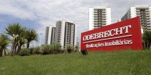 Mueren en circunstancias extrañas dos testigos claves del caso Odebrecht