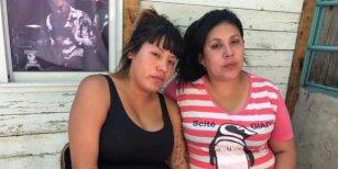 Murió el bebé que habría sido cambiado en Moreno y su papá intentó suicidarse