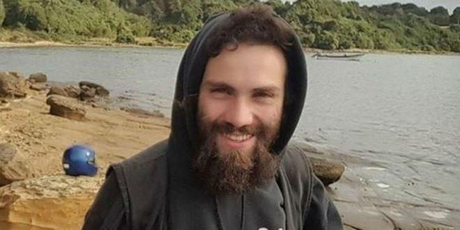 Las pericias al DNI de Santiago Maldonado ratifican que el cuerpo estuvo siempre en el río