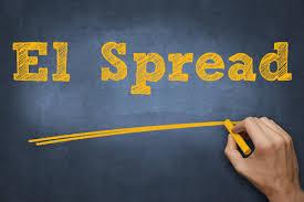 """El """"Spread"""" en el mercado de las divisas FOREX"""