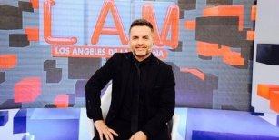 Una importante panelista de Los Ángeles de la Mañana deja el programa