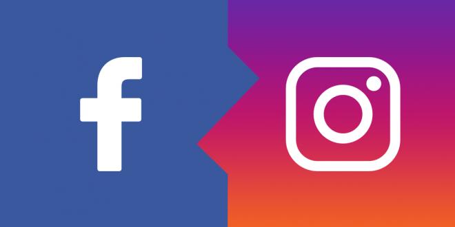 Facebook e Instagram inducen a la depresión según un estudio