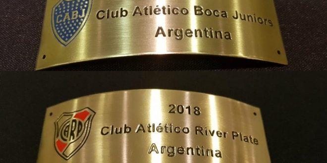 ¿Cuánto ganará el campeón de la Copa Libertadores?