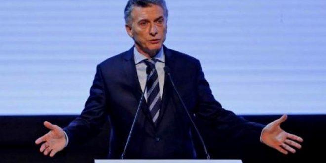 Macri iniciará este jueves una ronda de reuniones con mandatarios de países que integran el G20